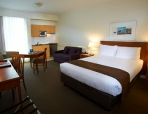 Quest Beaumont Kew - Accommodation Perth