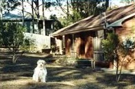 Bernadette Cottage - Accommodation Perth