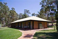 Hunter Valley Retreat - Accommodation Perth