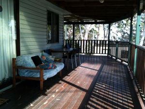 Bream Beach Caravan Park - Accommodation Perth