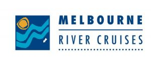 Melbourne River Cruises - Accommodation Perth