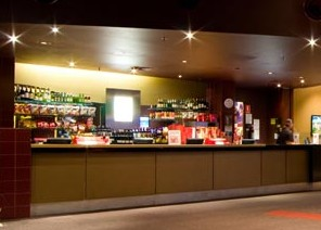 Dendy Cinemas - Accommodation Perth
