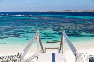 Rottnest Island All-Inclusive Grand Island Tour From Perth - Accommodation Perth