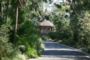 Royal Botanic Gardens Victoria - Accommodation Perth
