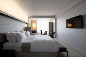 Hotel Realm - Accommodation Perth