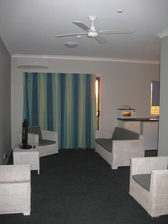 Centrebreak Beach Stay - Accommodation Perth